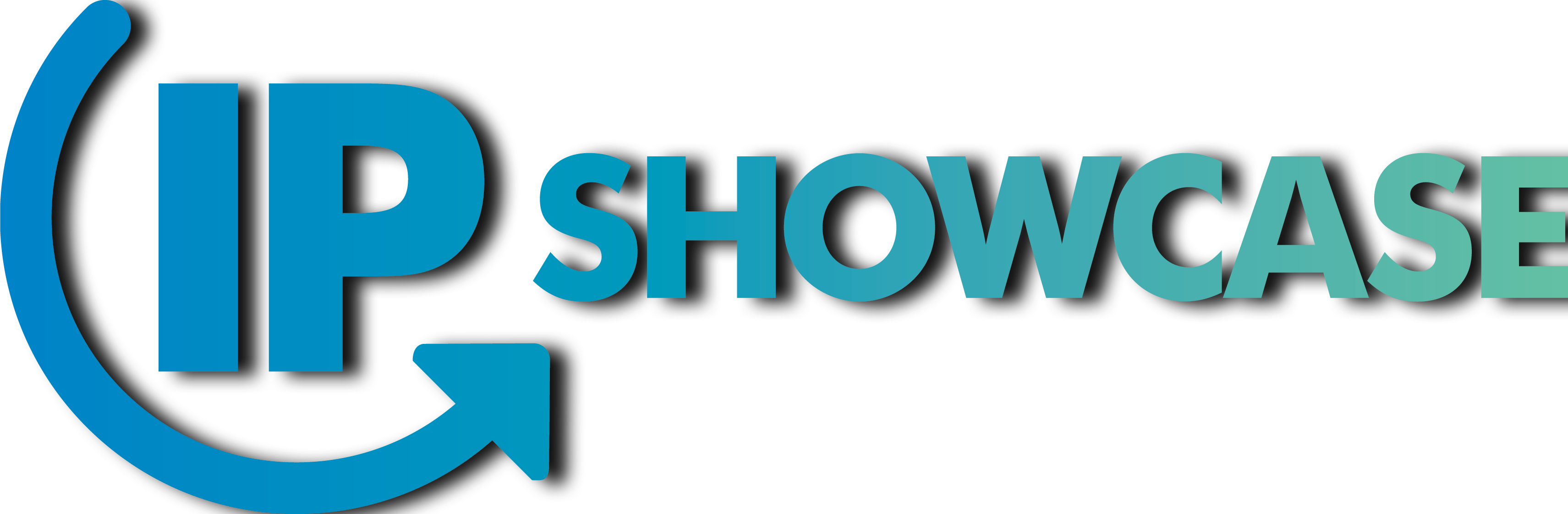 IP Showcase at IBC demos and educates about SMPTE 2110